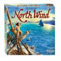 North Wind (engl.)