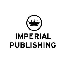 Imperial Publishing
