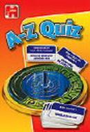 A-Z Quiz