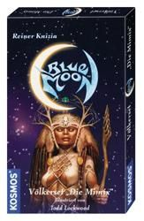 Blue Moon - Mimix (Erw.)