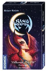Blue Moon - Flit (Erw.)