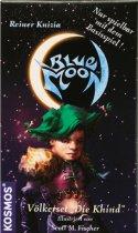Blue Moon - Khind (Erw.)