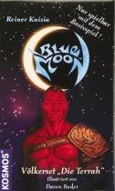 Blue Moon - Therra (Erw.)