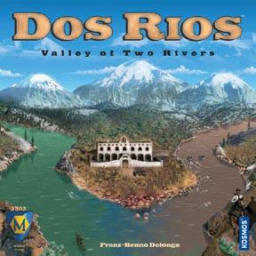 Dos Rios (engl.)