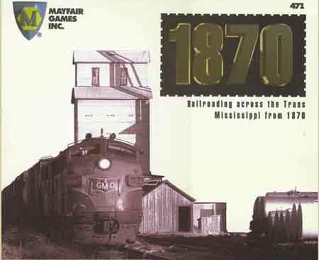 1870 (engl.)