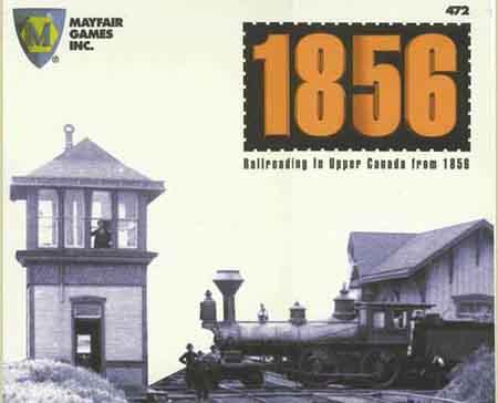 1856 (engl.)
