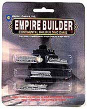Empire Builder Miniatures (engl.)