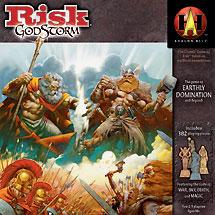 Risk Godstorm (engl.)