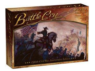 BattleCry (engl.)