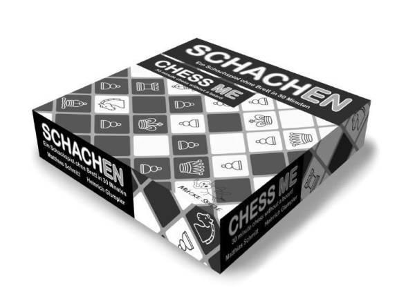 Schachen (international)