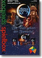spielbox 2004 Heft 2