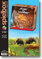 spielbox 2010 Heft 3