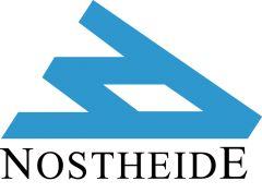 Nostheide Verlag