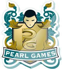 Pearlgames