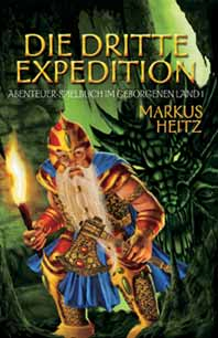 Die dritte Expedition