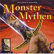 Monster & Mythen