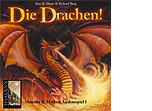 Monster & Mythen: Die Drachen!  (Erw.)
