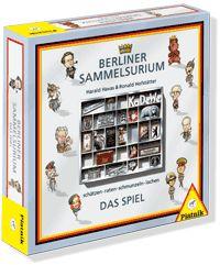 Berliner Sammelsurium