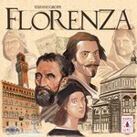 Florenza - Neuauflage (international)
