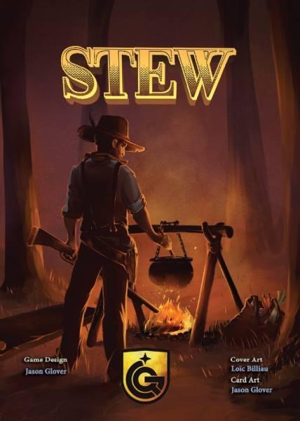 Stew (interntional)