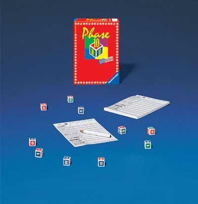 einfache kartenspiele zu zweit