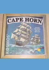 Cape Horn (engl.)