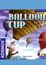 Balloon Cup (engl.)