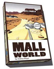 Mall World (engl.)