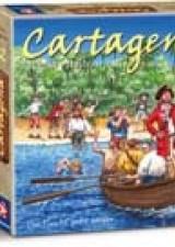 Cartagena 2 (engl.)