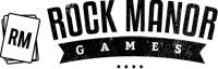Rock Manor Games