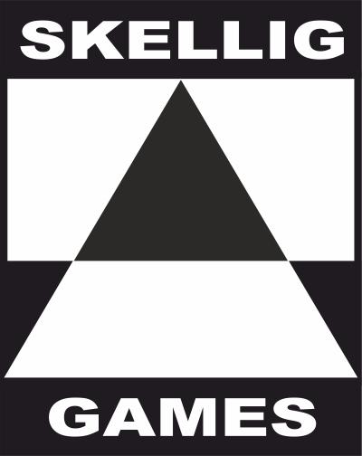 Skellig Games