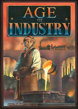 Age of Industry (engl.)