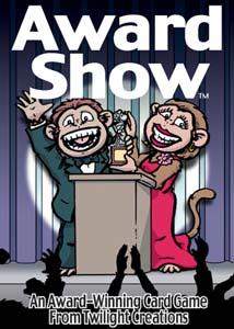 Award Show (engl.)