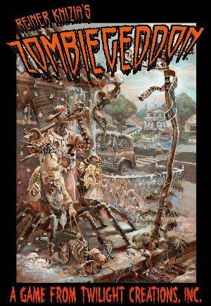 Zombiegeddon (engl.)