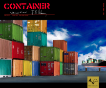 Container (international)