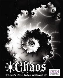 Chaos (engl.)