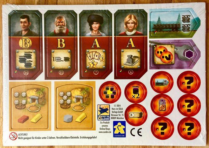 www.casino spiele.de